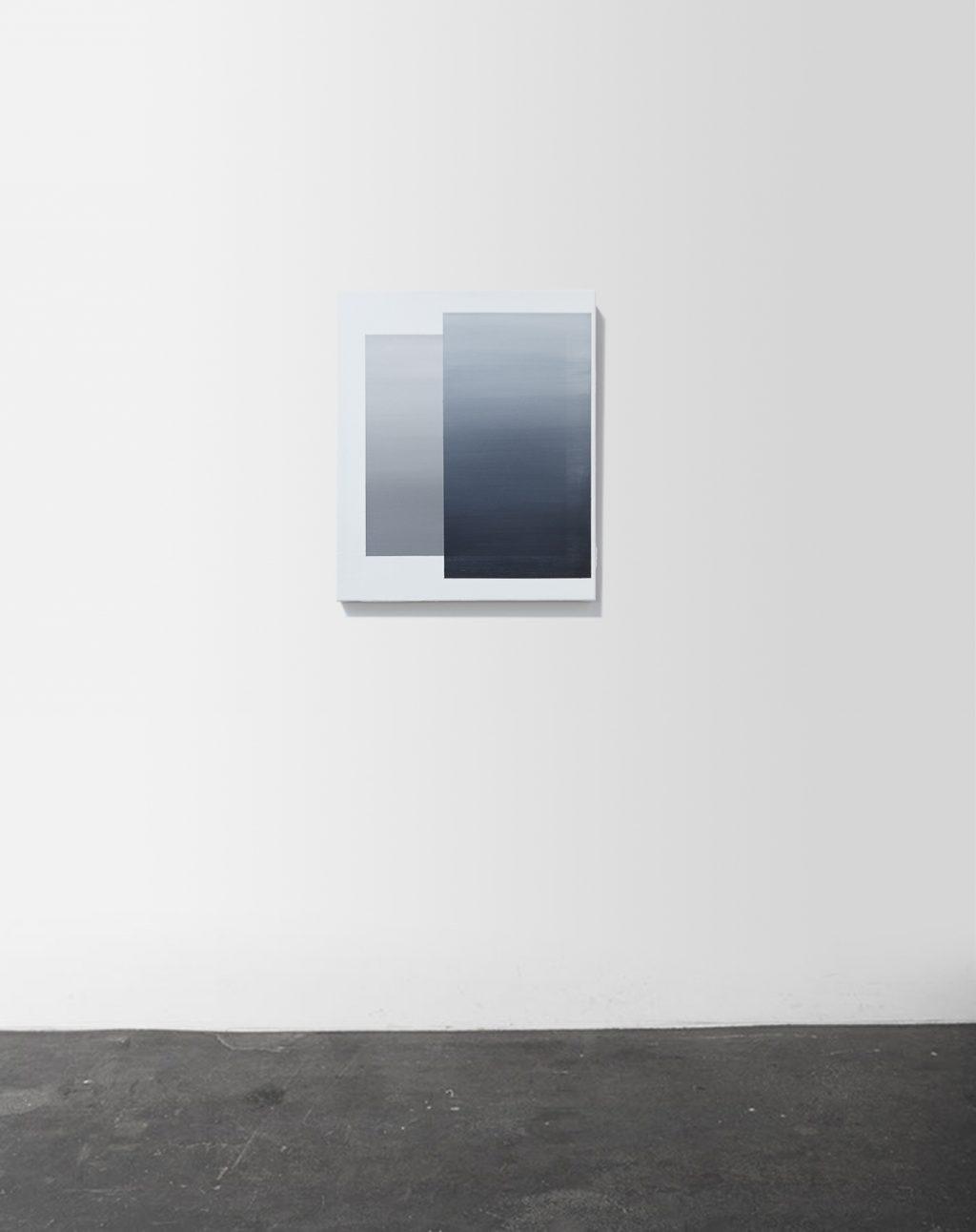 Untitled #09 – 2016