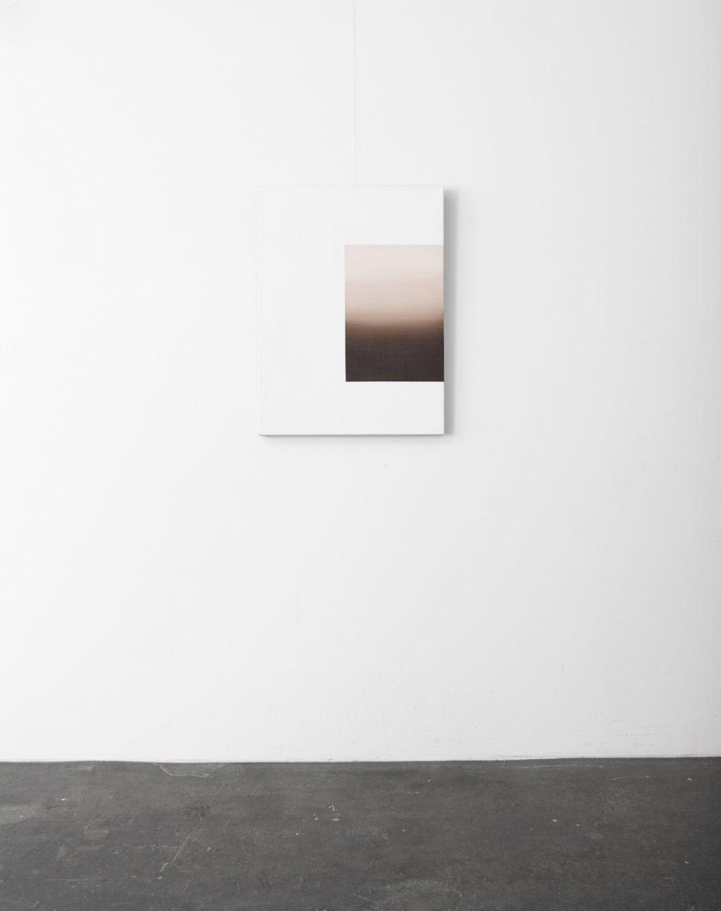 Untitled #20 – 2015