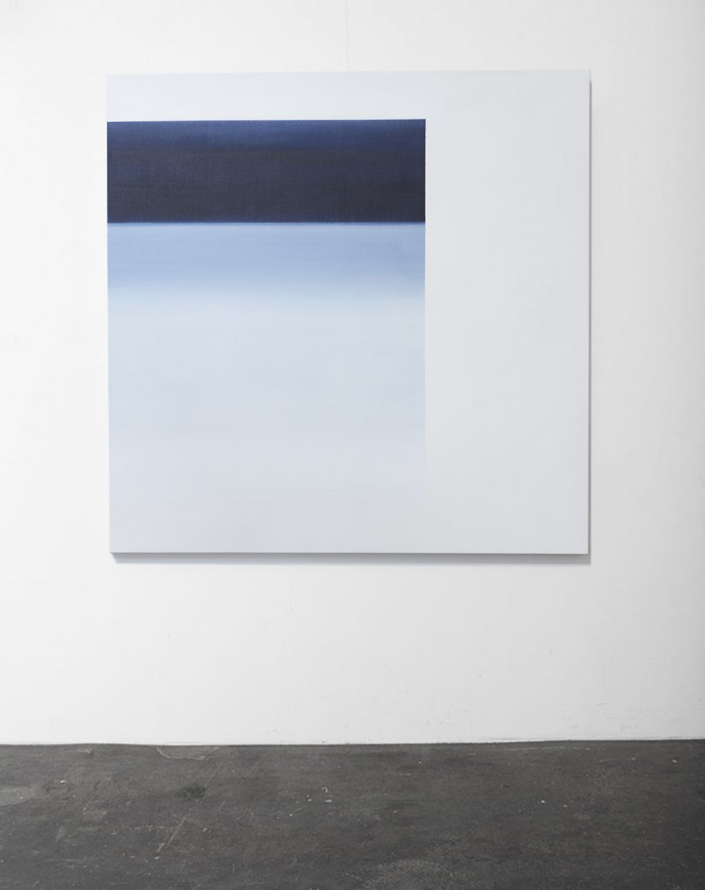 Untitled #36 – 2015