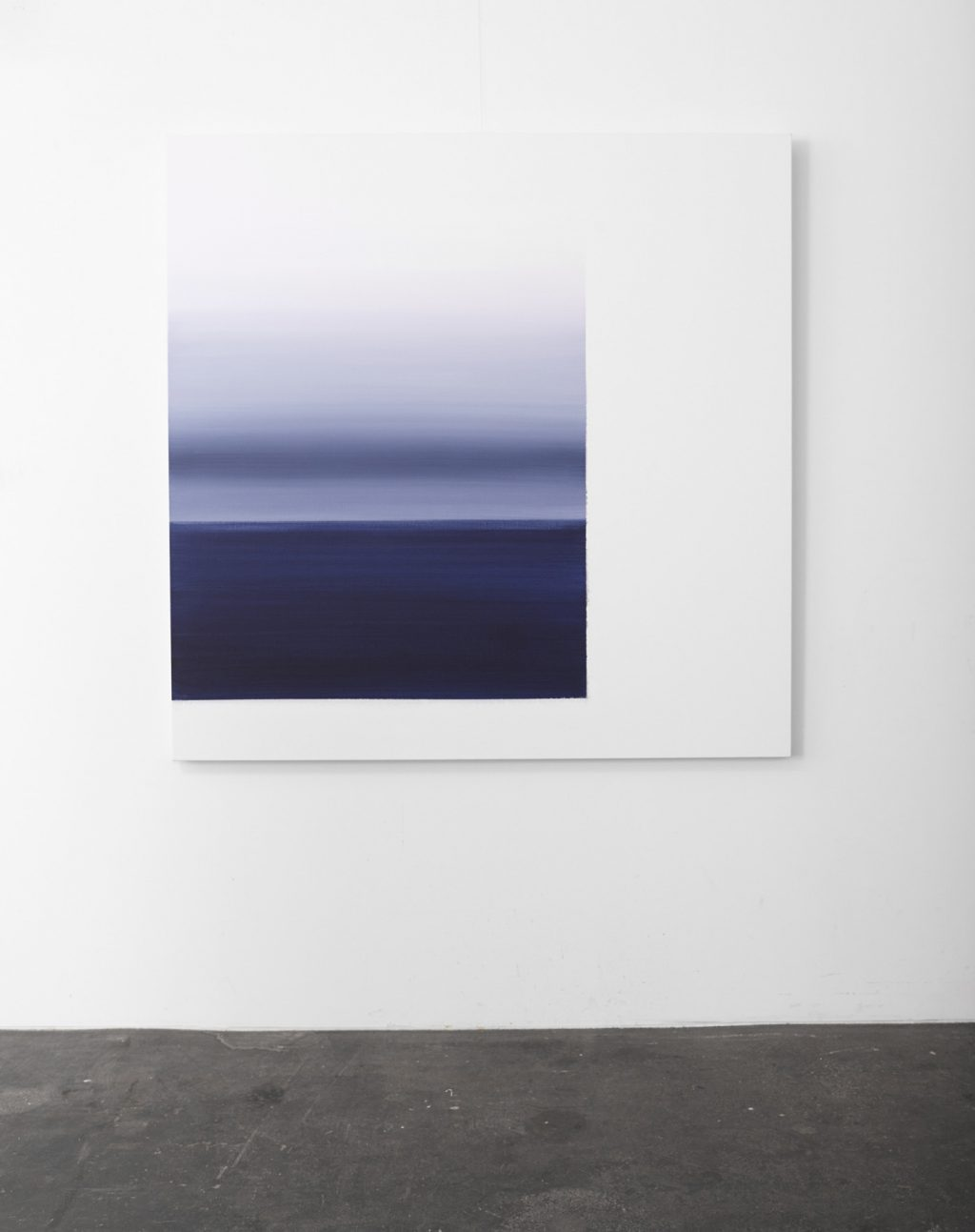 Untitled #37 – 2015