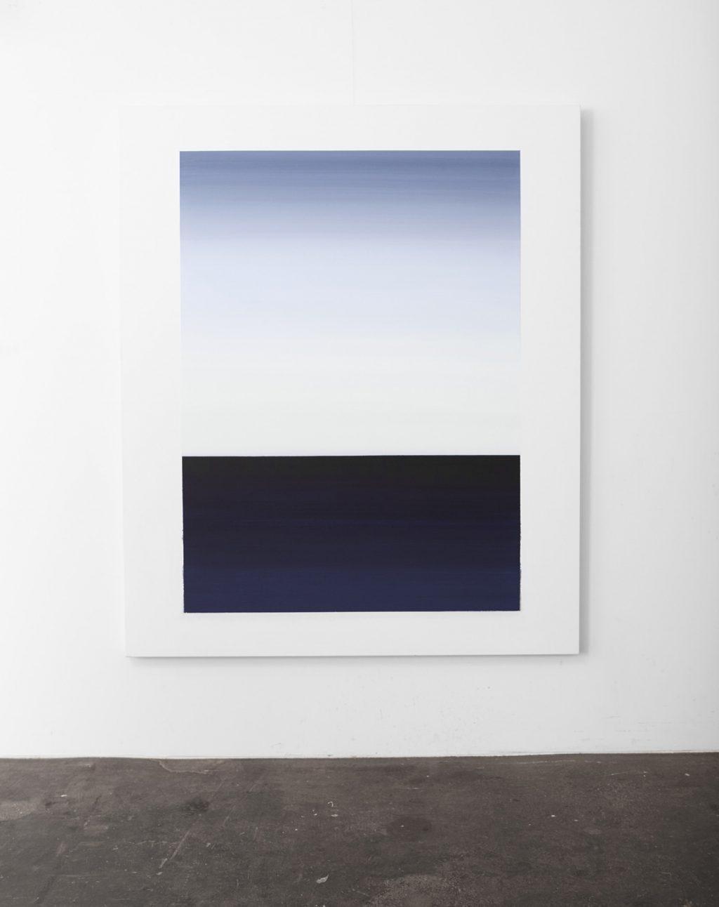 Untitled #39 – 2015