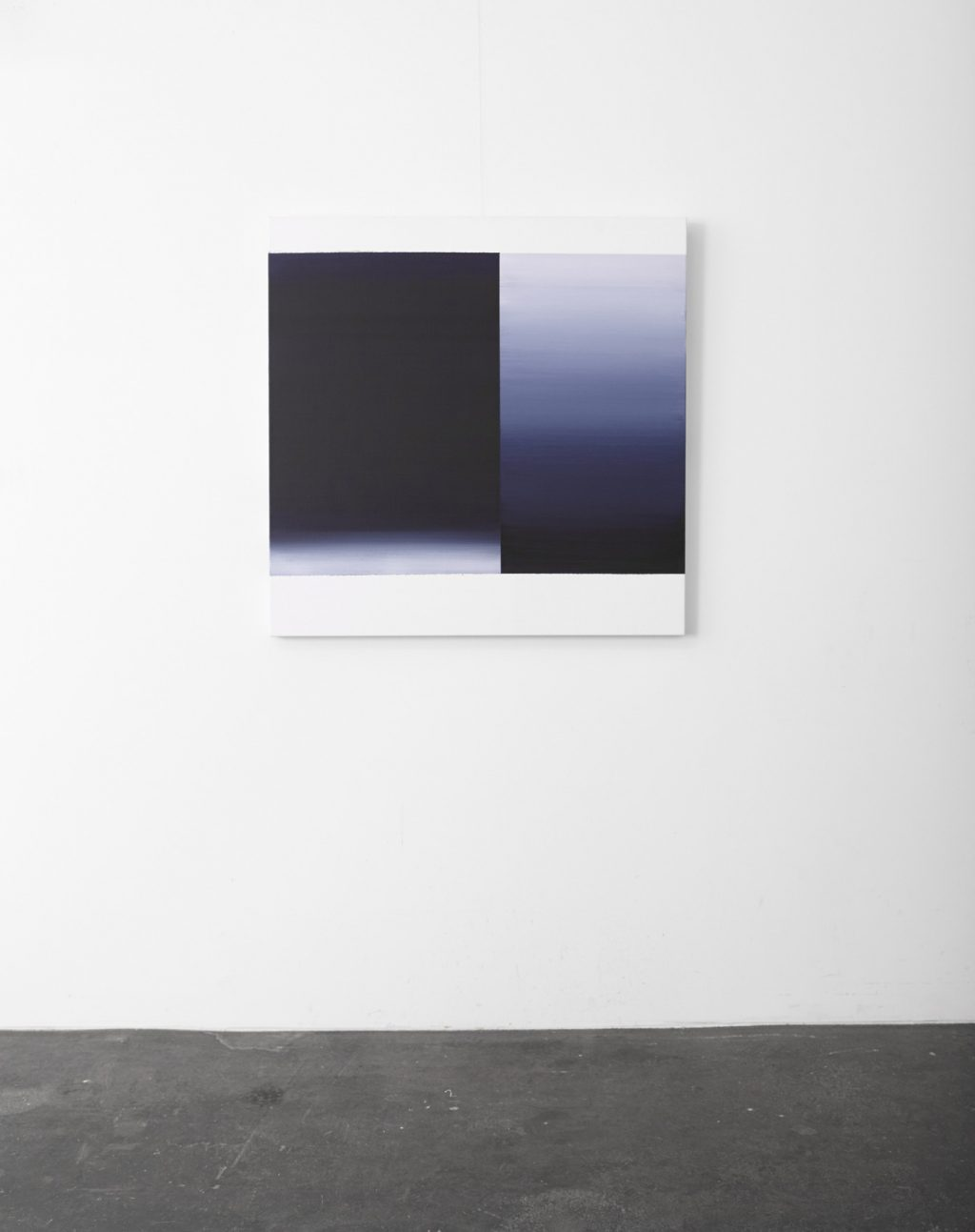 Untitled #42 – 2015