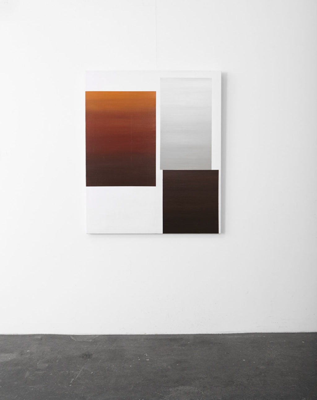 Untitled #03 – 2016
