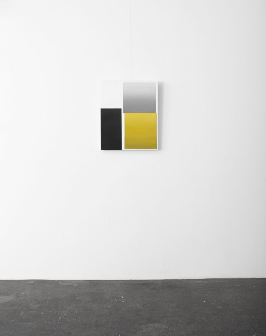 Untitled #06 – 2016