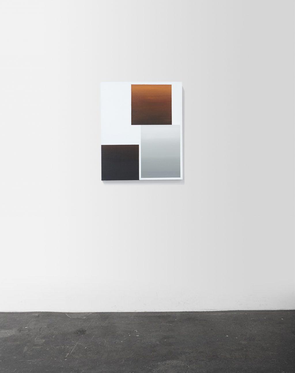 Untitled #08 – 2016
