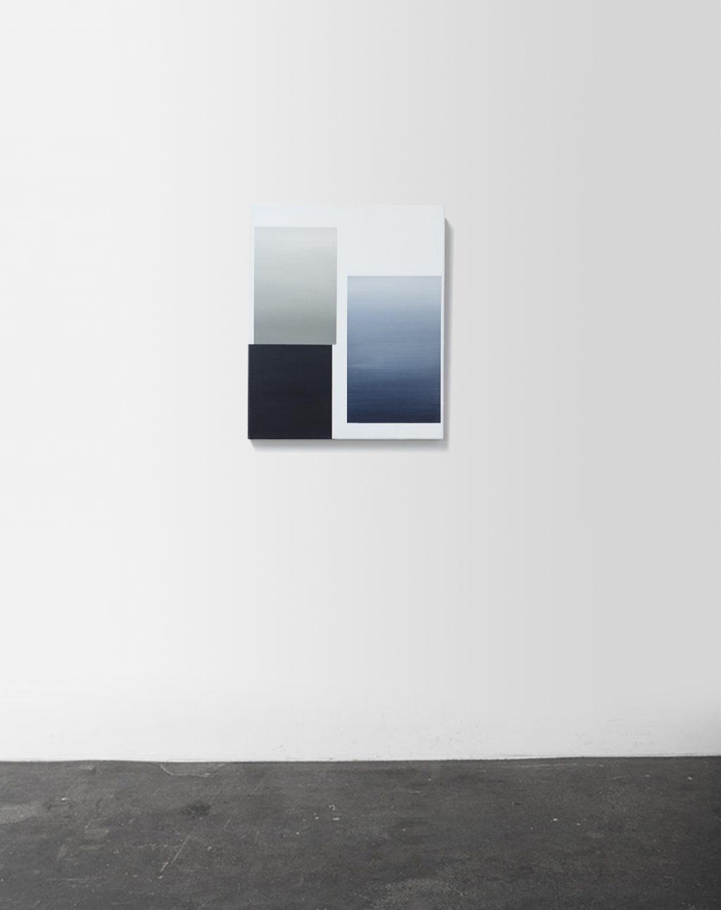 Untitled #10 – 2016