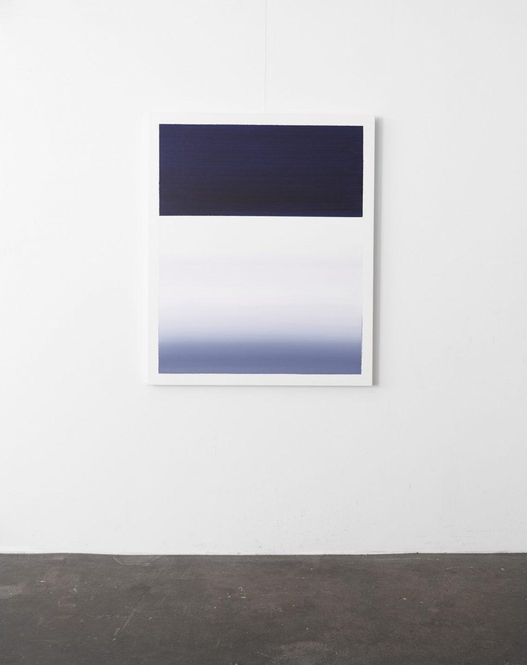Untitled #32 – 2016