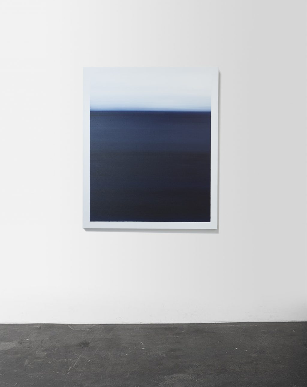 Untitled #33 – 2016