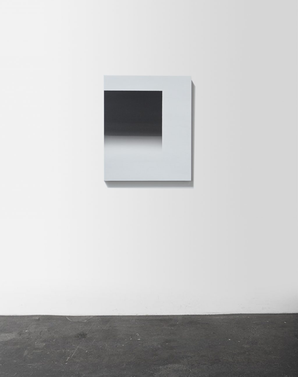 Untitled #12 – 2017