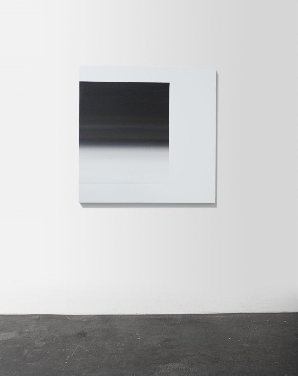 Untitled #13 – 2017