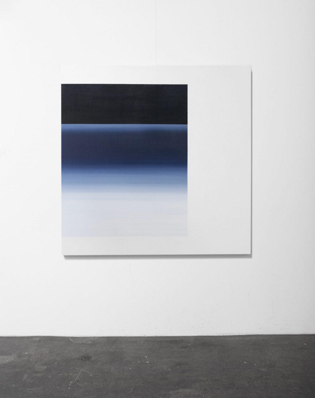 Untitled #15 – 2017