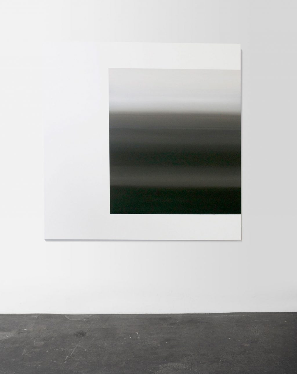 Untitled #24 – 2017