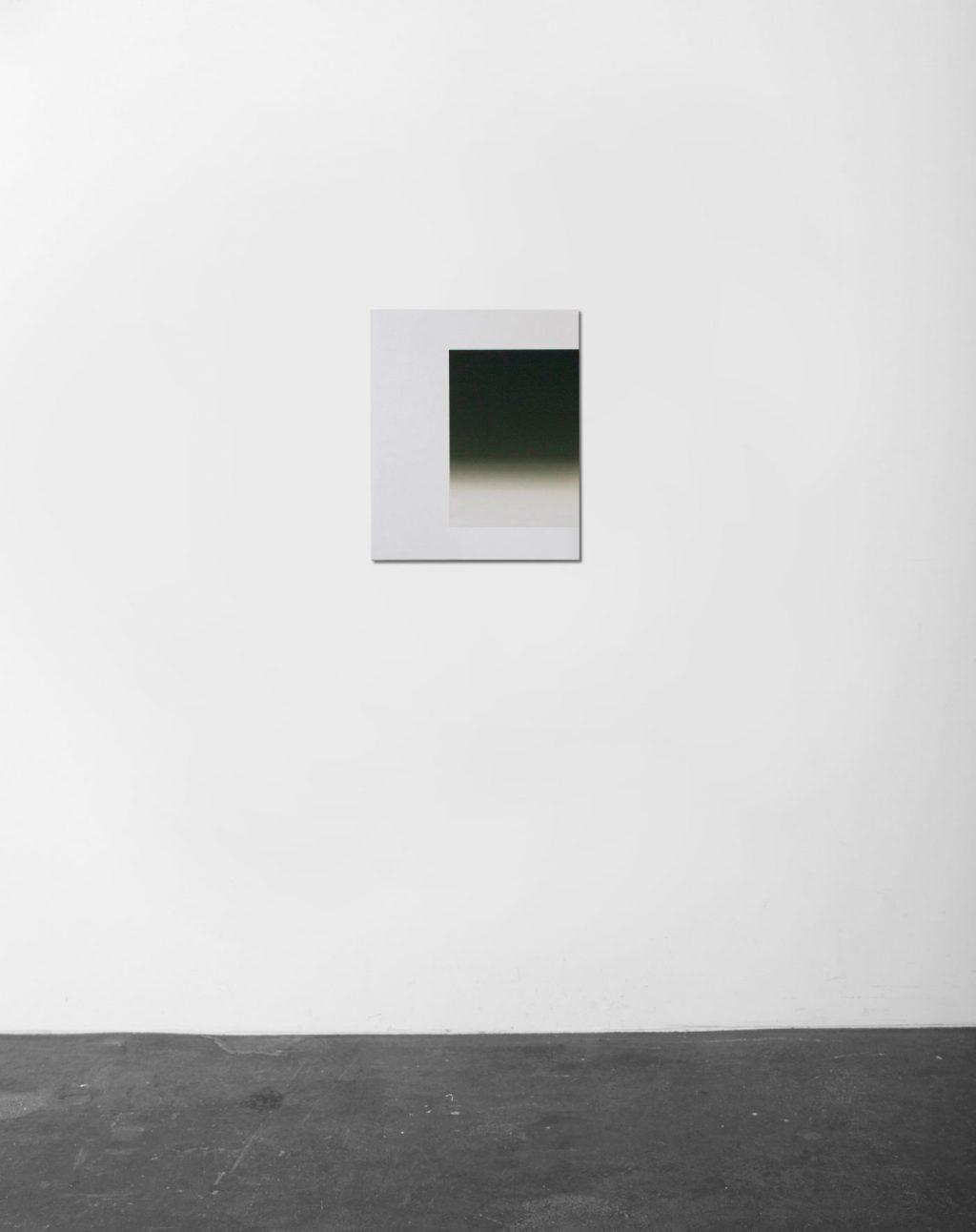 Untitled #25 – 2017