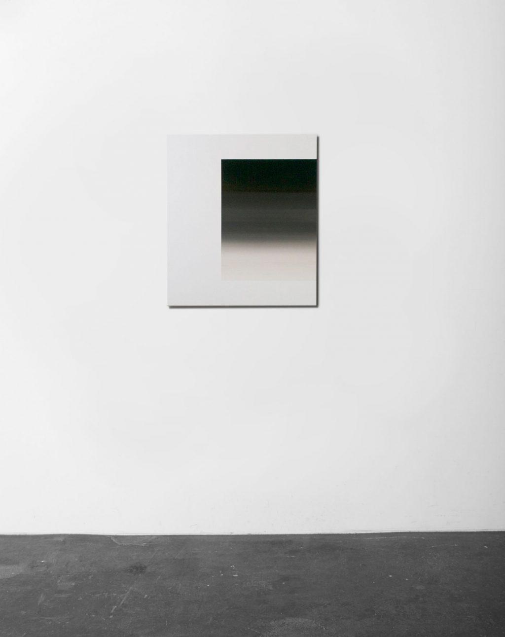 Untitled #26 – 2017