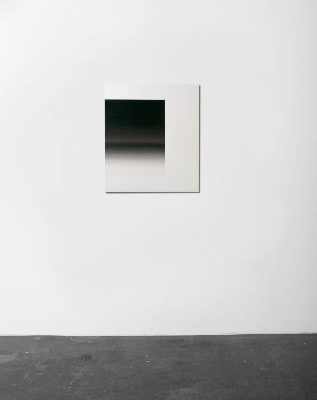 Untitled #27 – 2017