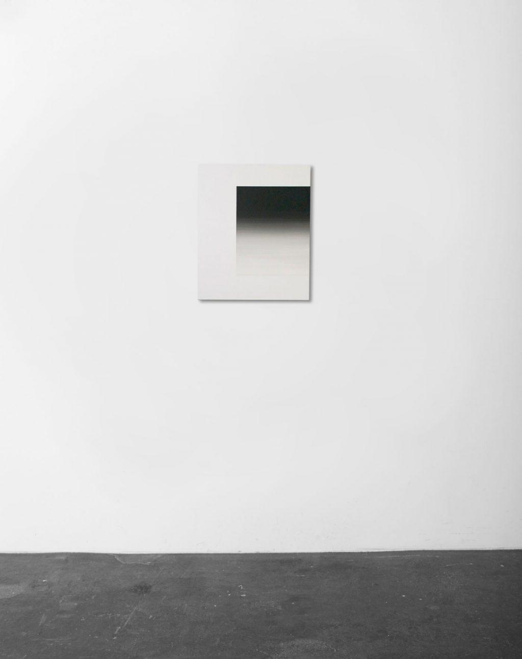 Untitled #28 – 2017