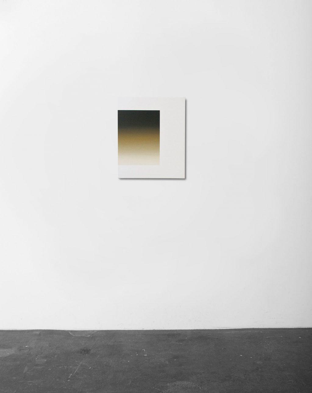 Untitled #29 – 2017