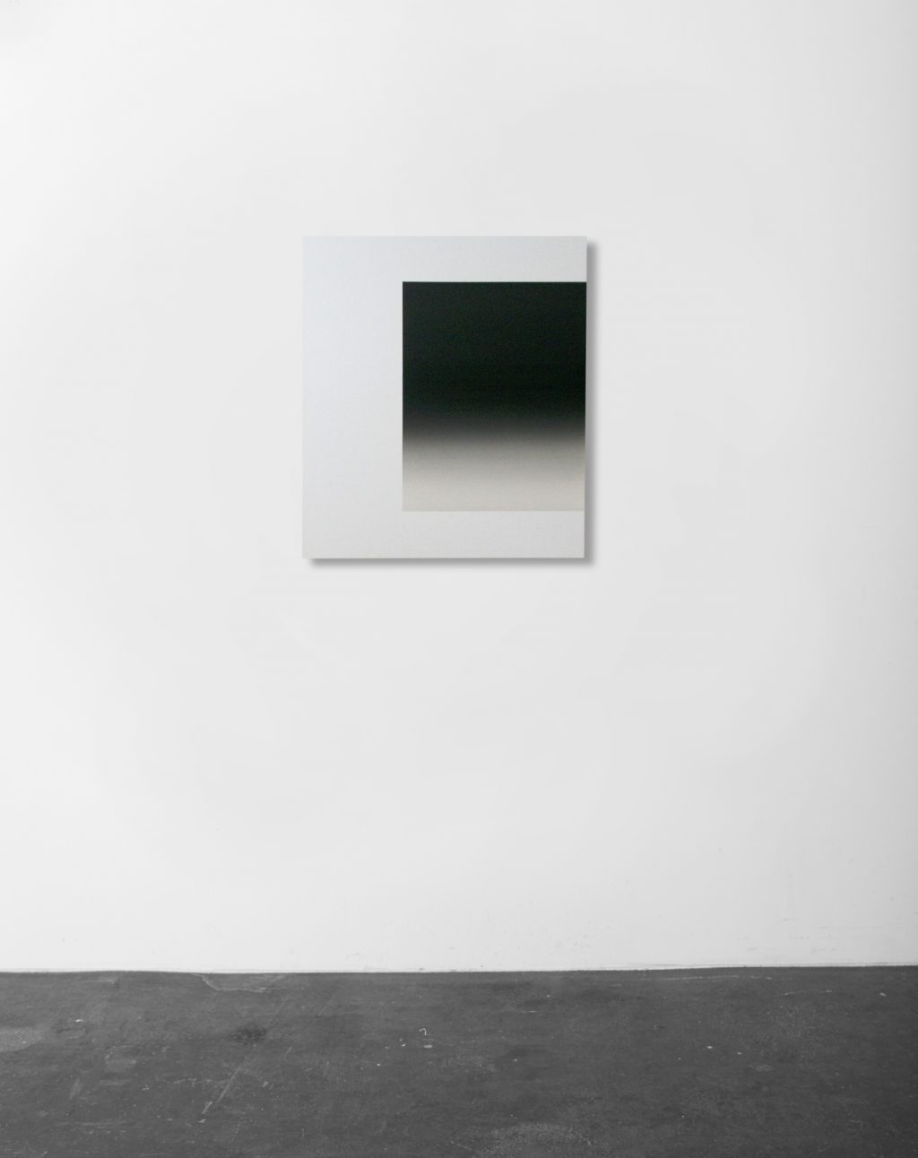 untitled #05-2018