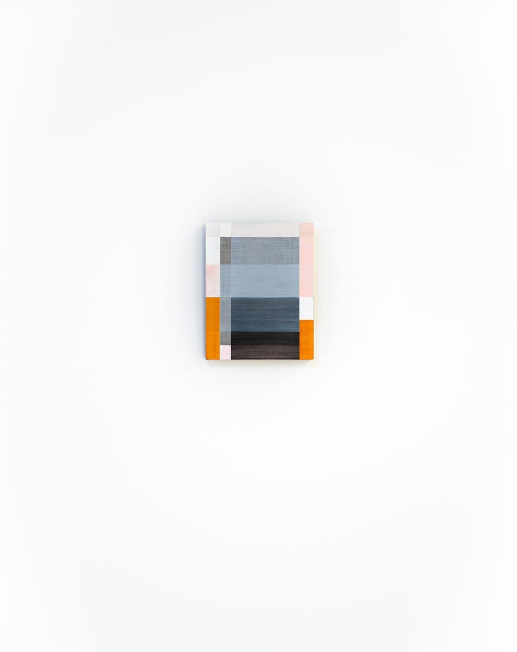 untitled #03-2020