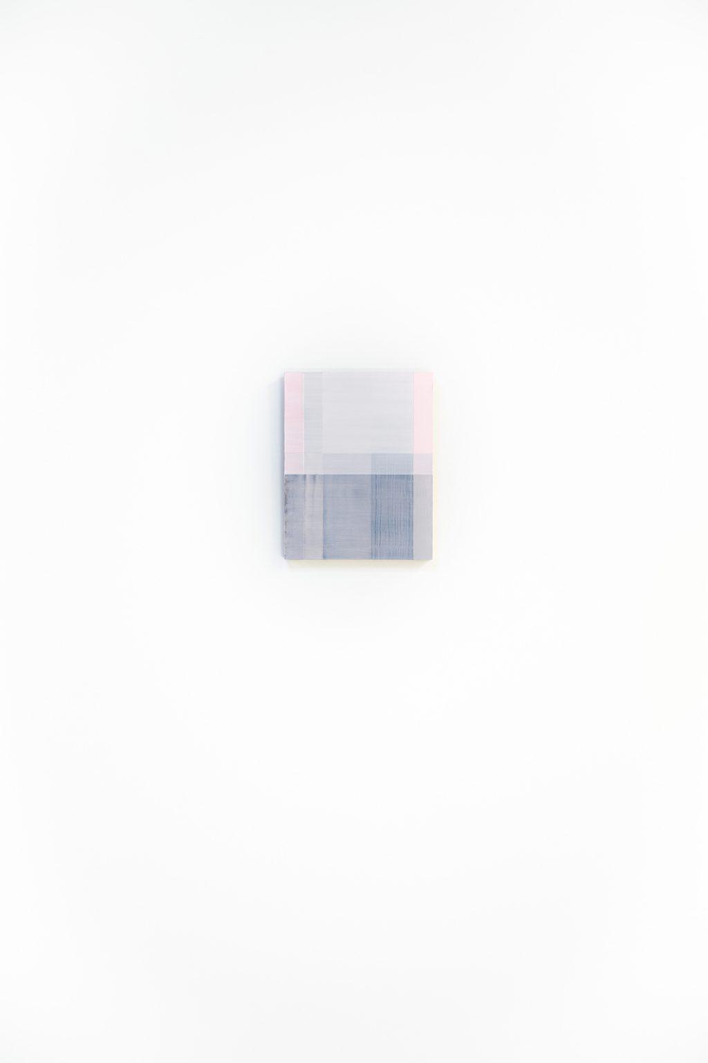 untitled #06-2020