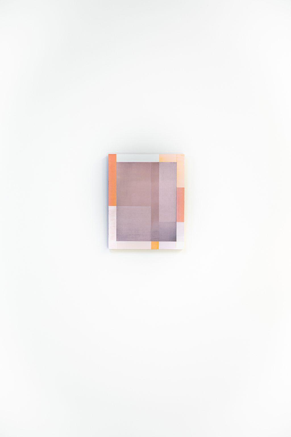 untitled #09-2020